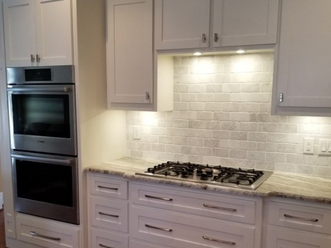 3 things to keep in mind for your kitchen remodel